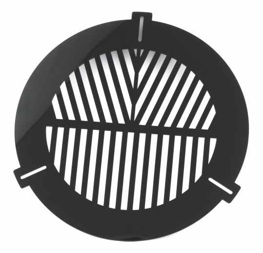 masque de bathinov focus logiciel grabber